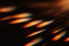 光效背景图片