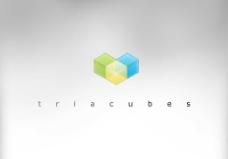 商业logo通用素材