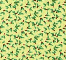 位图 植物 叶子 免费素材