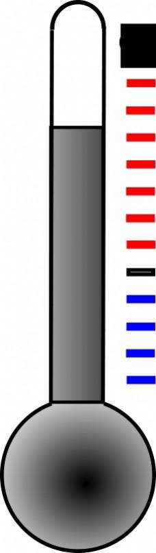 设计 矢量 矢量图 素材 228_680
