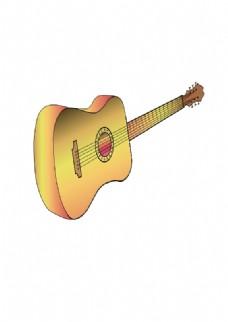 吉他谱菲利普01