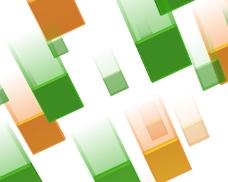 动态立方块