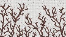 红珊瑚图片