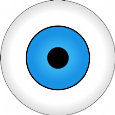奥尔豪阿苏尔/蓝色的眼睛