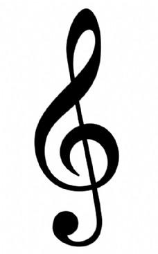 视唱谱子低音谱号