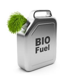 节约用油 保护环境图片