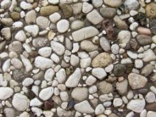 特殊纹理 石纹 免费素材