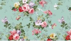 位图 植物 花卉 免费素材