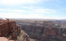 北美风景名胜图片