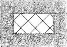特殊纹理 瓷砖 免费素材