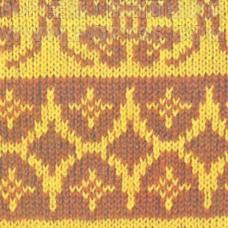 实物面料 毛衫面料 黄色 免费素材