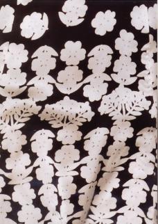 实物面料 绸缎 免费素材