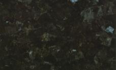 位图 特殊纹理 石材 免费素材