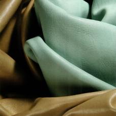 实物面料 皮革 纹理 免费素材