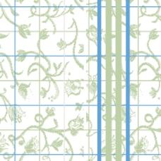 矢量图 几何 免费素材