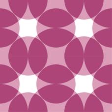 位图 几何 免费素材