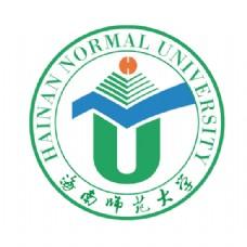 海南师范大学校徽
