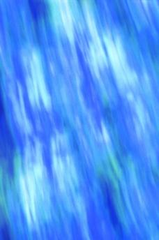 蓝色光线背景