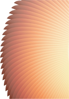 波纹矢量图