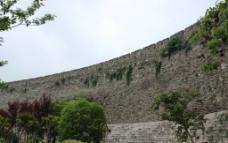 玄武湖摄影图片