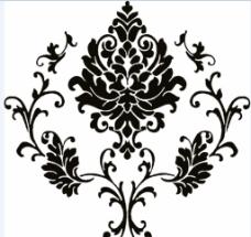 涂料印花丝网模具图案图片