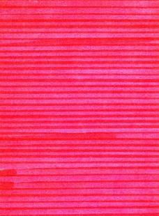 红色线条刷痕背景
