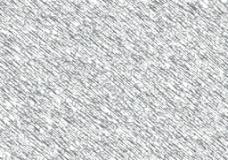 灰色颜料背景