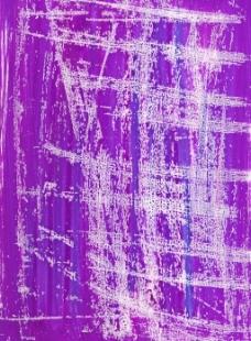 紫色刷痕背景