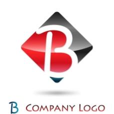 公司LOGO商标标识图片