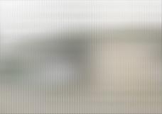 灰色曲线纹理背景
