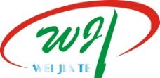 唯佳特logo图片