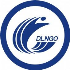 民政局登记处logo