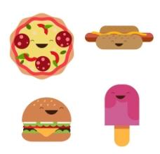食物食品美食图片