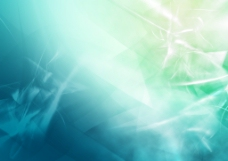 科技青色背景图片