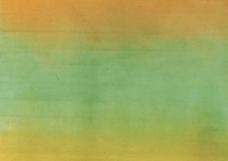 简洁青黄色背景图片