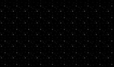 星空背景155