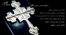 十字架图片