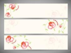 花卉装饰网站标题和标语集