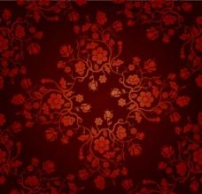古典花纹 欧式 花纹 图片