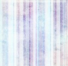 炫彩条纹背景图片