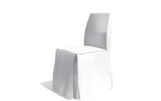 欧式家具椅子0503D模型