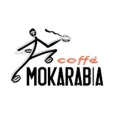 卡福mokarabia