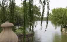 湖水风景图片