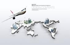 飞掠全球电子商务