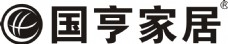 国亨家居logo