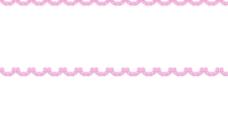 粉色背景125