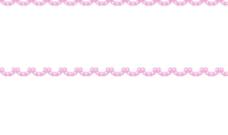 粉色背景122