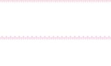 粉色背景126