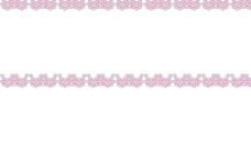 粉色背景111