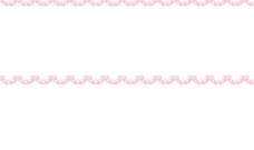 粉色背景118